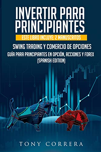 Surfers profesionales de forex binary options demo contest