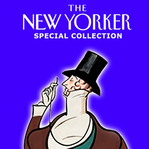 Eggs, Cookies, and Leeches     Memorable Writing from The New Yorker              By:                                                                                                                                 Malcolm Gladwell,                                                                                        Hendrik Hertzberg,                                                                                        John Colapinto,                   and others                          Narrated by:                                                                                                                                 uncredited                      Length: 4 hrs and 29 mins     Not rated yet     Overall 0.0