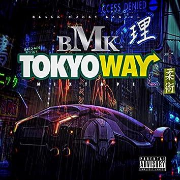 Tokyo Way
