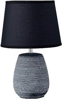 Diaod Lampe de Table Lampe de Chevet de Chambre Romantique Petite Lampe créative Simple fraîche et Mignonne Simple