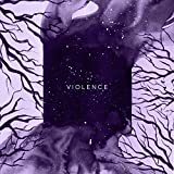 Violet Violence