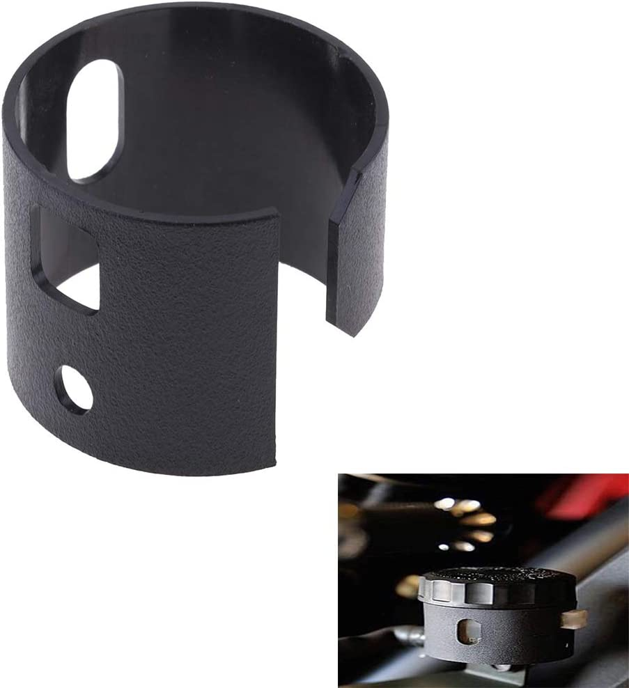 Motorcycle Snap Sale Milwaukee Mall price On Reservoir Cover Rear Ma Brake For All Victory