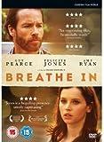Breathe in [Import]