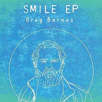 Smile - EP
