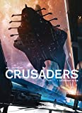 Crusaders T01 - La Colonne de fer