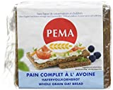 PEMA Pain Fitness 500 g