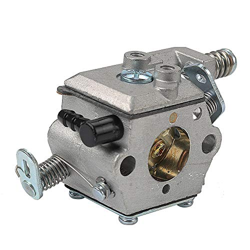 Allong MS250 Carburetor for Stihl MS210 MS230 MS250 021 023 025 Chainsaw with Air Filter