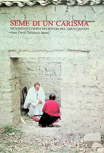 (1985 - 1995) UNHA DECADA DE FOTOS DO DIA. VILAGARCIA DE AROUSA