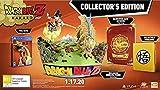 DRAGON BALL Z: Kakarot Collector's Edition -...