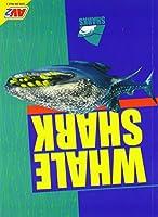 Whale Shark (Sharks)