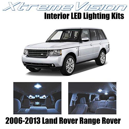 06 range rover accessories - 6