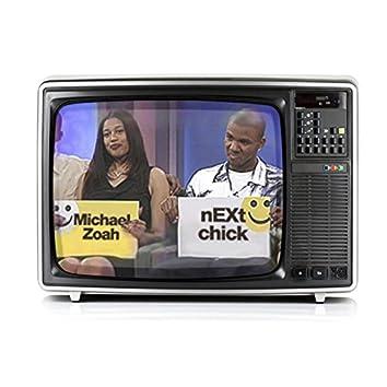 nEXt Chick