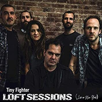 Loft Sessions (Live in New York)