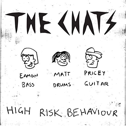 The Chats