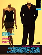 Contemporary Visual Merchandising (5th Edition) (Fashion Series)
