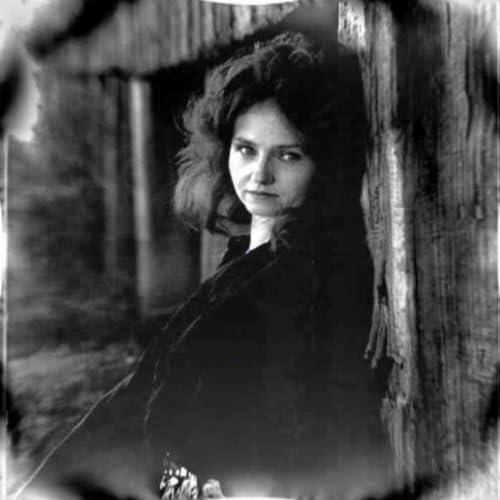 Joanna Strom