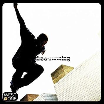 Free-Running (Original Soundtrack)