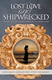 Lost Love and Shipwrecked: Madeline Pike Finds Hope in the New Land