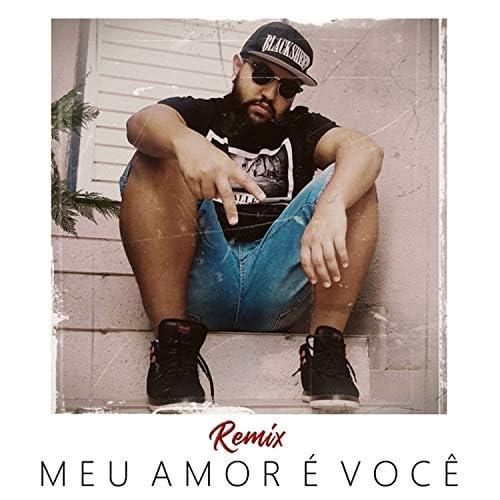 Nova Patria Hip Hop feat. Laniele Munhoz