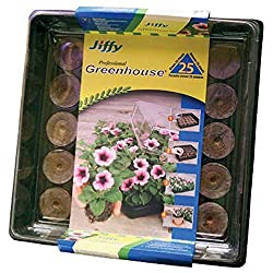 will get the new seeds off to a roaring start before being transplanted into the garden or a pot they are helpful additions to gardening gift baskets