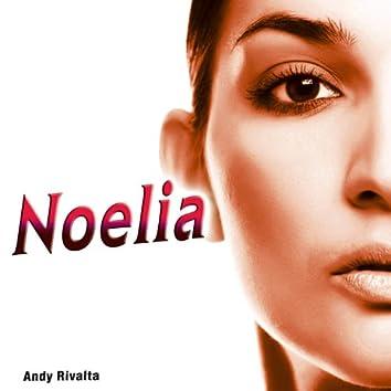 Noelia - Single