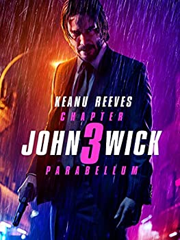 Best john wick 3 movie Reviews