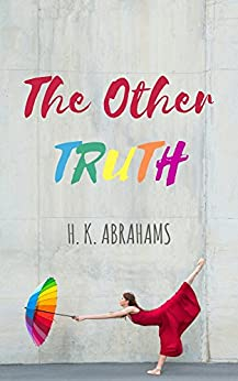 The Other Truth by [H. K. Abrahams]