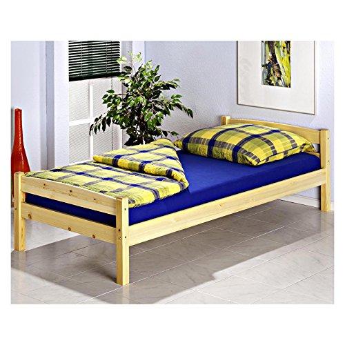 Idimex -   Einzelbett Bett