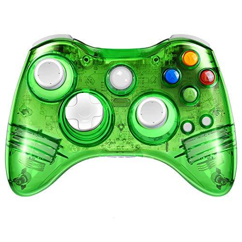 Xbox 360 marca PowerLead