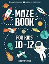 Best amazing space book Reviews