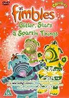 Fimbles [DVD]