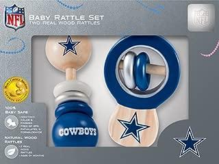 dallas cowboys newborn baby clothes