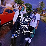 Tesha Son [Explicit]