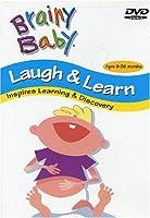 Laugh & Learn [DVD]
