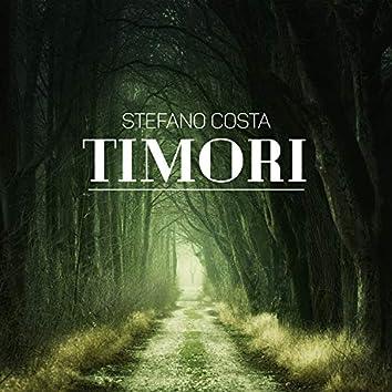 Timori