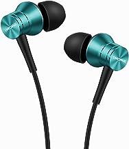 blue piston headphones