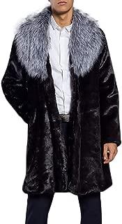 Best russian raccoon fur coat Reviews