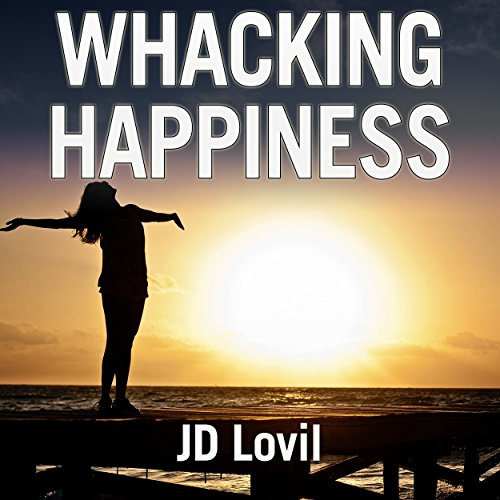 Whacking Happiness: A How-To Guide Titelbild