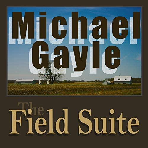 Michael Gayle