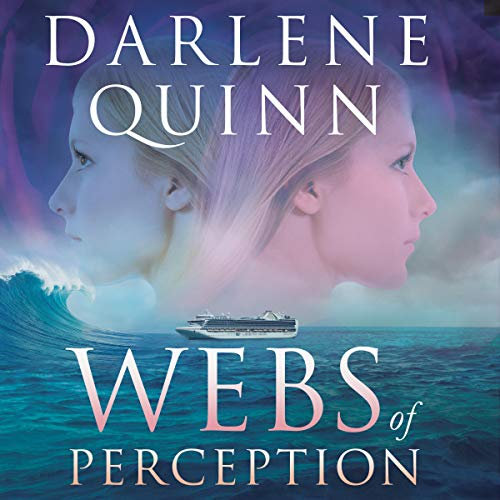 Webs of Perception cover art