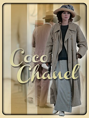 Coco Chanel [dt./OV]