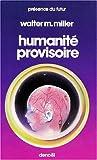 Humanité provisoire