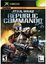 Best star wars republic commando xbox 360 compatible Reviews