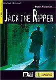 Jack the Ripper. Pre-Intermediate. Step 4. 9./10. Klasse. (Lernmaterialien)