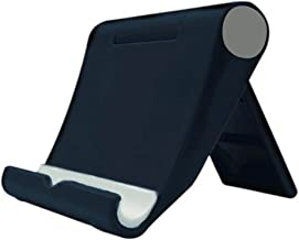 JIACUO Soporte Flexible Soporte para tel/éfono m/óvil Soporte para Cama de Coche Escritorio Soporte para Guitarra para Coche