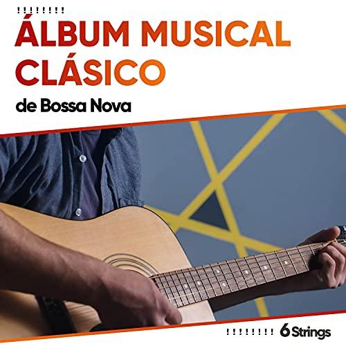 ! ! ! ! ! ! ! ! Álbum Musical Clásico de...