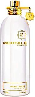 Nepal Aoud by Montale for Men And Women Eau de Parfum 100ml
