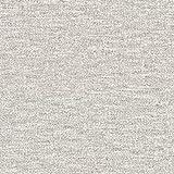 intessutoitalia Tejido antimanchas para sofás (140 cm x 100 cm = 1 unidad) Aquaclean Fabia en 14 colores (FABIA15)