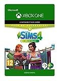 THE SIMS 4: LAUNDRY DAY STUFF - Xbox One - Código de descarga