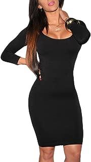 Best kardashian long sleeve dress Reviews
